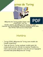 exercicios_afnd