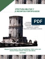 Arquitectura_Militar.pdf.pdf