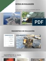 Parámetros de evaluación.pptx