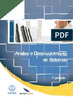 Basico-redes-de-comp.pdf