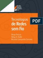 Tecnologias-de-redes-sem-fio.pdf