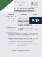 ARCHI_boardprogram_JUNE2018.pdf