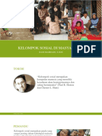 PPT Materi Sosiologi Kelas XI Bab 1. Kelompok Sosial di Masyarakat (Kurikulum 2013 2).pptx