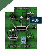 L03 Mirkovic – Chess School 3 (2008).pdf
