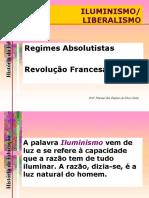 07 - ILUMINISMO-LIBERALISMO.pdf
