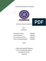 paper teknik operasi laserasi kelopak mata.pdf