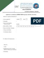 PhD MS App10