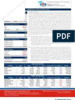 Strong global cues regather the bullish sentiment - Markets Outlook for 7 Oct - by Mansukh