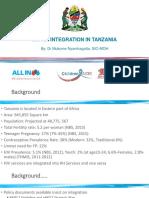 83924_1. RH-HIV Integration in Tanzania.pptx