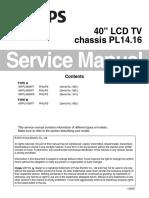 40PFL4909_F8 Servicio.pdf