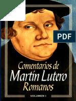 Lutero_comentario_de_romanos.pdf