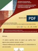 grupooperativoisabelcristina-141113081956-conversion-gate02.pdf
