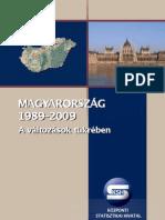 ksh-betegségek - 1989_2009.pdf