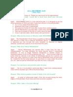 endowmentplussalestalk-100916205640-phpapp01