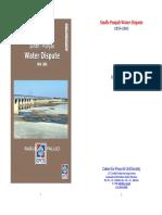 sindh-punjab-water-dispute-english.pdf