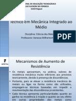 5 Mecanismos de Aumento de Resistência.pdf