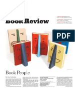 2018 01 07 NYT Book Review