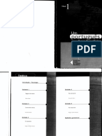 Um portugues bem brasileiro.pdf