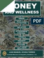 MONEY AND WELLNESS