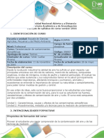 Syllabus del curso Caracterización de contaminantes atmosféricos (1).docx