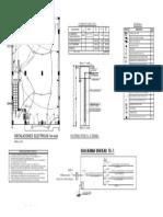 04 Instalaciones Electricas-layout1