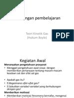 Teori Kinetik Gas.pptx