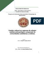 III MontesPerezC CambioCulturalen