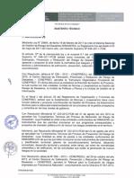 RJ 079-2017 MANUEL DE SISMOS.pdf