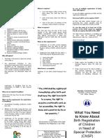 CNSP File(1).pdf