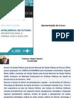 Apresentação_Curso.pptx