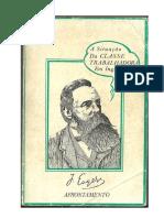 Trabalhadores-Friedrich-Engels.-A-situação-da-Classe-Operária-em-Inglaterra.pdf