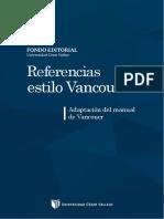 Manual_VANCOUVER.pdf