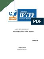 Corrupcion o Dependencia.pdf