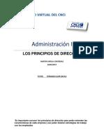 Los-Principios-de-Direccion.docx