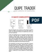 CANDLESTICK_Equipe Trader.pdf