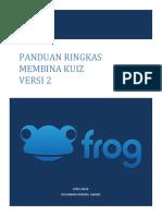 Panduan Ringkas Membina Kuiz dalam Frog VLE.pdf