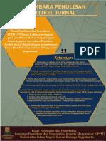 sayembara panangkaran 2018-Up.pdf