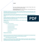 Dokumen Stock opname.docx