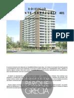 Manual_Propietario_CRESCENTE_ERRAZURIZ_401.pdf