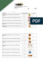 Prevención de Riesgos - Solicitud Compra 021 (Señales) - 09-05-2018.xlsx