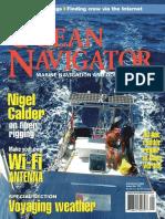 Ocean Navigator 172 2008.09.pdf