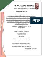 CALCIULO EDIFICIO CILINDRICO.pdf