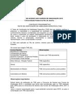 2019-THE-Programas_e_Instrucoes.pdf