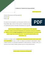 Carta-Responsiva-General.docx