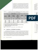 Aula 4.1. a Moeda e a Atividade Econômica - Lopes e Rosseti - 46-48