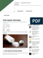 TATA NAMA SENYAWA.pdf