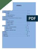 68592202-Questionnaire-Stock-Market.docx