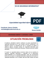 Diapositivas Funda Segur Info