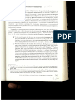 Aula 6.5. O Retorno Ao Pensamento de Keynes - Lopes e Rosseti - 227-228
