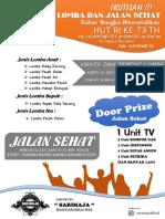 plamfetwarna2.pdf